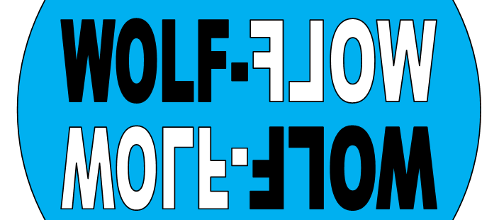 Wolf-floW
